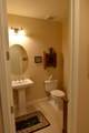 2545 Page Mill Drive - Photo 5