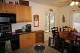 38783 Desert Bluff Drive - Photo 15