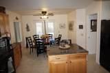 38783 Desert Bluff Drive - Photo 17