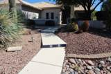 38783 Desert Bluff Drive - Photo 2