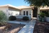 38783 Desert Bluff Drive - Photo 3