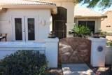 38783 Desert Bluff Drive - Photo 4
