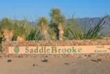 37794 Boulder Wind Drive - Photo 37