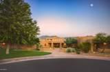 37794 Boulder Wind Drive - Photo 40