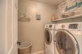 567 Willis Place - Photo 29