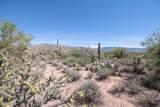 4902 Soldier Trail - Photo 19