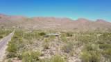 4902 Soldier Trail - Photo 2