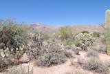 4902 Soldier Trail - Photo 20