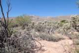 4902 Soldier Trail - Photo 21