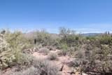 4902 Soldier Trail - Photo 23