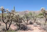 4902 Soldier Trail - Photo 25