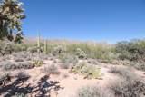 4902 Soldier Trail - Photo 26