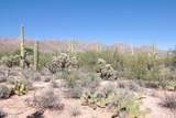 4902 Soldier Trail - Photo 27