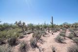 4902 Soldier Trail - Photo 28