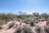 4902 Soldier Trail - Photo 29