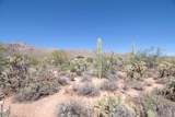 4902 Soldier Trail - Photo 3