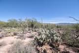 4902 Soldier Trail - Photo 30