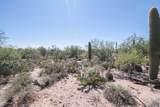 4902 Soldier Trail - Photo 33