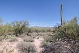 4902 Soldier Trail - Photo 35