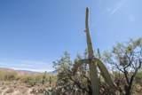 4902 Soldier Trail - Photo 36