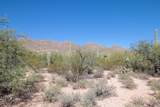 4902 Soldier Trail - Photo 38