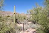4902 Soldier Trail - Photo 4