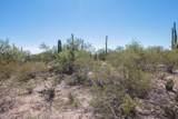 4902 Soldier Trail - Photo 41