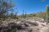 4902 Soldier Trail - Photo 43