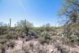 4902 Soldier Trail - Photo 44