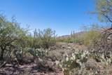 4902 Soldier Trail - Photo 45