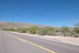 4902 Soldier Trail - Photo 5