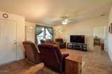 2319 Airport Road - Photo 17