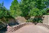 7485 Bronze Place - Photo 42