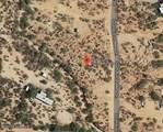 9150 Rincon Mesa Drive - Photo 5