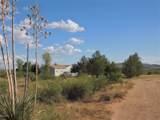 7101 Highway 181 - Photo 11