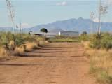 7101 Highway 181 - Photo 12