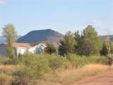 7101 Highway 181 - Photo 13