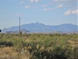7101 Highway 181 - Photo 23