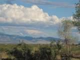 7101 Highway 181 - Photo 27