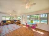 3953 Orangewood Drive - Photo 11