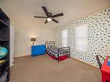 3953 Orangewood Drive - Photo 17