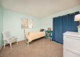 3953 Orangewood Drive - Photo 18