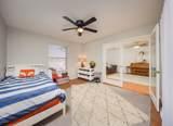 3953 Orangewood Drive - Photo 19