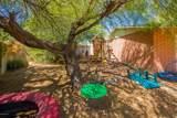 3953 Orangewood Drive - Photo 22