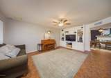 3953 Orangewood Drive - Photo 4