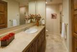 4575 Dove Canyon Place - Photo 23