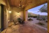 4575 Dove Canyon Place - Photo 30