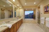 4575 Dove Canyon Place - Photo 9