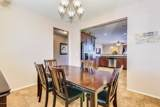 8323 Willow View Drive - Photo 14