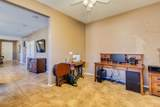 8323 Willow View Drive - Photo 16